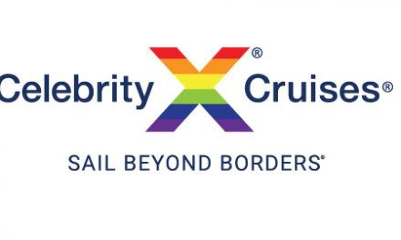 Get Ready For Celebrity Cruises' Annual Pride At Sea Party