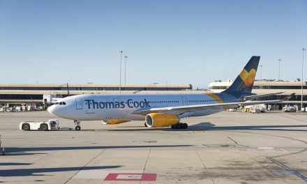 Thomas Cook Collapse: Everything You Need To Know