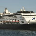 Cruise & Maritime Voyages Goes Into Administration