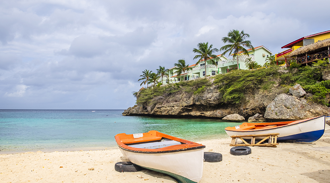 Willemstad, Curacao, Caribbean, Search Image 1