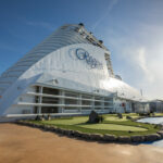 Regent Seven Seas Cruises Presents – Destination Series with Cruise.co.uk