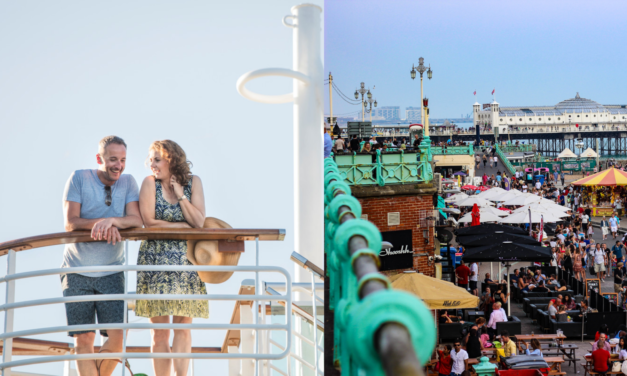 Cruise Staycation vs Regular Staycation. Let us help you choose!