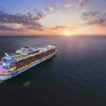 Everything we know so far about Royal Caribbean's, Wonder of the Seas