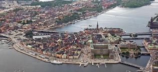 1-stockholm-aerial-view-lars-ruecker[1]