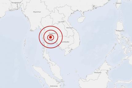 Bangkok-Thailand-Map[1]