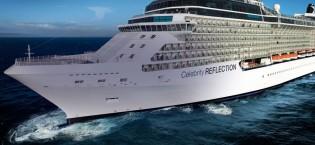 Celebrity-Cruise[1]
