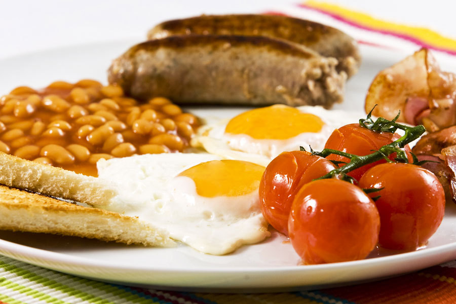 Full-English-Breakfast[1]