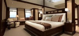 Superyacht-Helix-Main-deck-Master-Cabin[1]