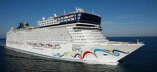 a_kreuzfahrt_norwegian_epic_norwegian_cruise_line_ncl_31[1]