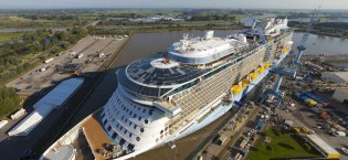 ack_quantum_of_the_seas_royal_caribbean[1]