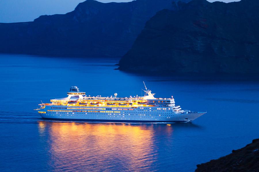 bigstock-Luxury-Cruise-Ship-Sailing-at-34574861[1]