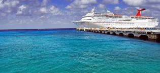 carnival-elation-docked-at-cozumel-jason-politte[1]
