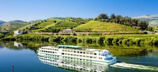douro_cruise[1]