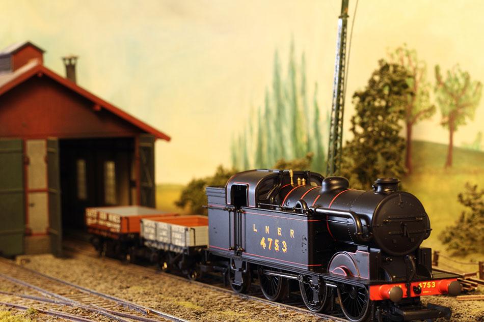 bruges rail city