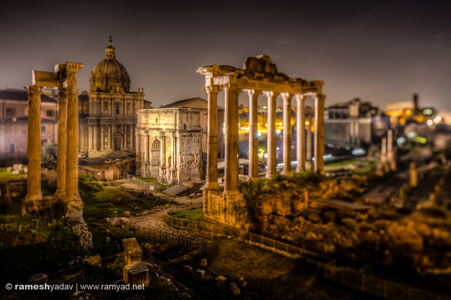 italy_rome_travel_photography-011[1]