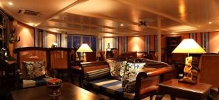 lounge[1]