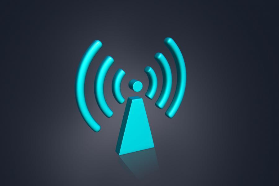 wifi-symbol[1]