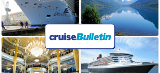 Cruise Bulletins