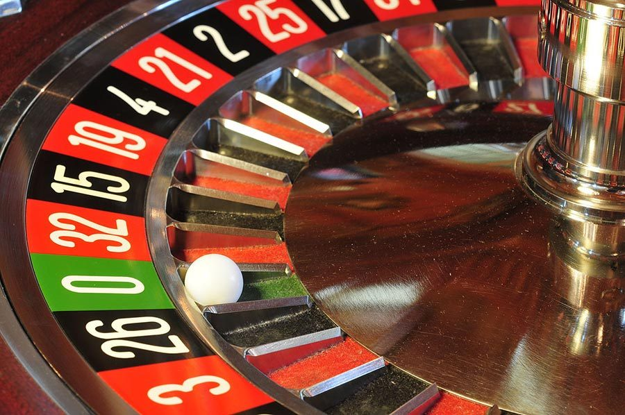 Dowsing roulette colors - Best casino sites 2015 : teapotcollector.org