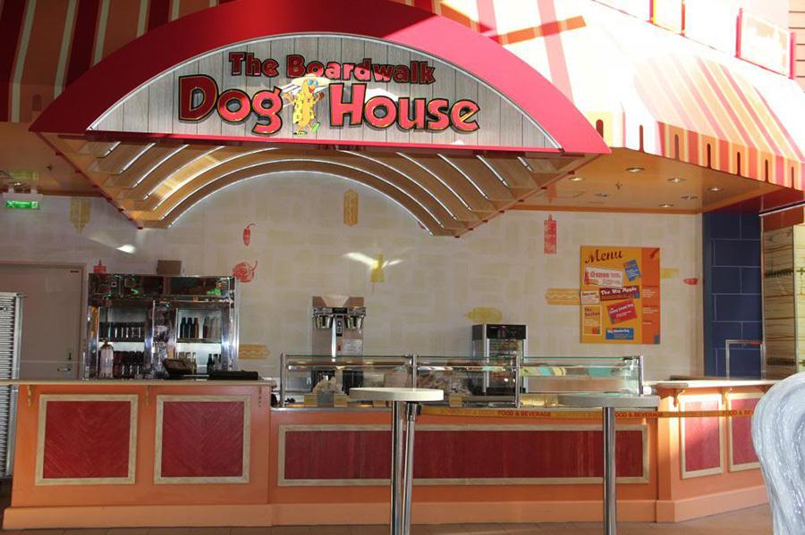 bulletin-boardwalk-doghouse-171014