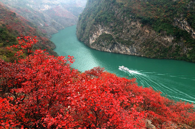 wellness_cruise_launches_in_china[1]