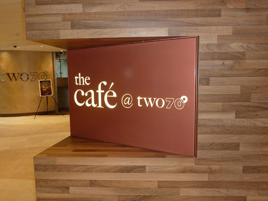 cafe 270 1