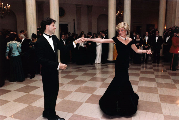 John_Travolta_and_Princess_Diana[1]