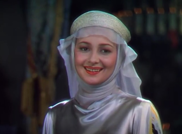 Olivia_de_Havilland_in_The_Adventures_of_Robin_Hood_trailer_2[1]