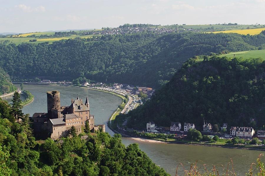Rhine[1]