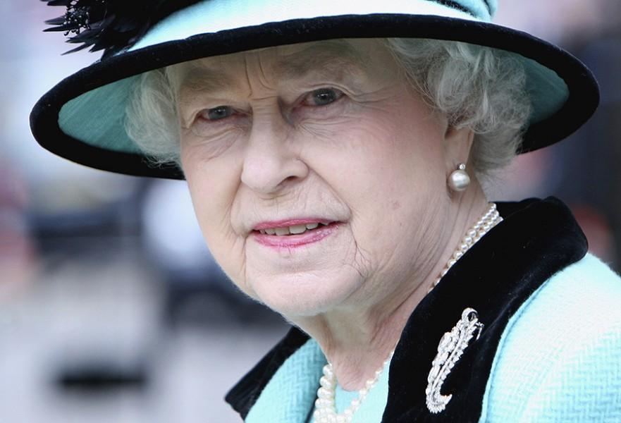 queen 2