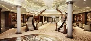 Regent Design
