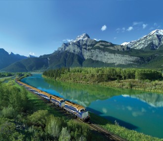 rocky-mountaineer-resize