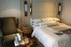 Azamara suite