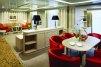 silversea suites