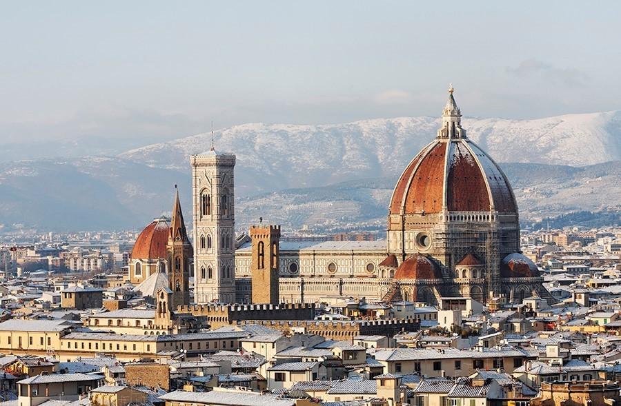 Tuscanny 2