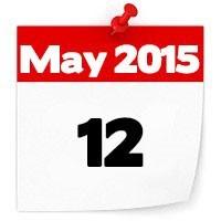 may12concordia