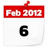 06 feb 2012