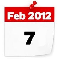 07 feb 2012