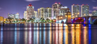 City Of Florida