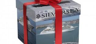 Silver sea Expanison