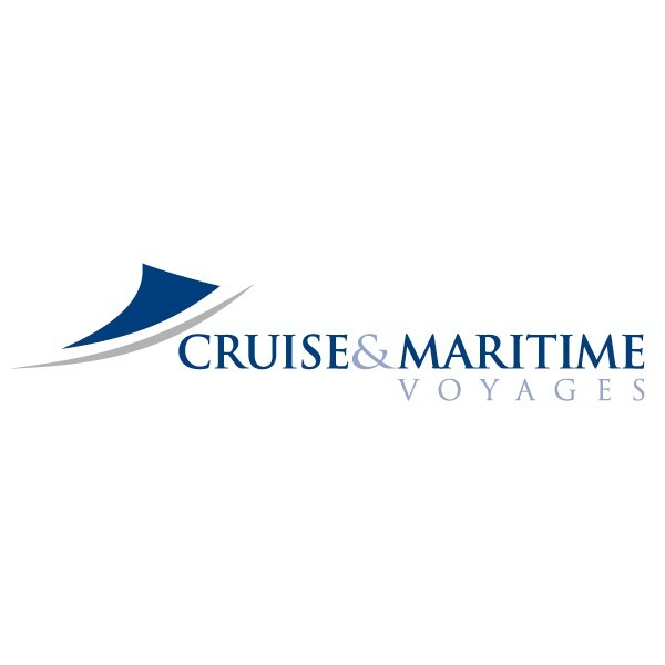 Cruise and MAritime logo
