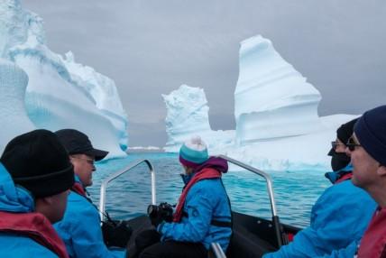 Classic_Antarctica_Expedition_2013-377
