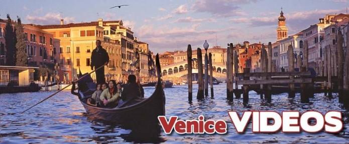 Venice Videos