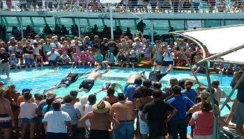 Overcrowded-pool350x200