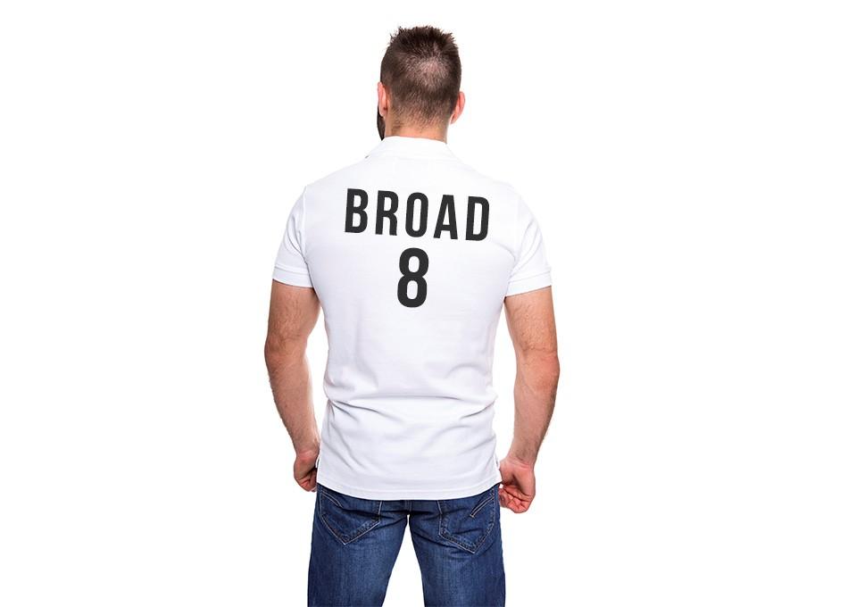 broad 8