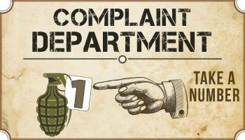 complaints-dept350x200