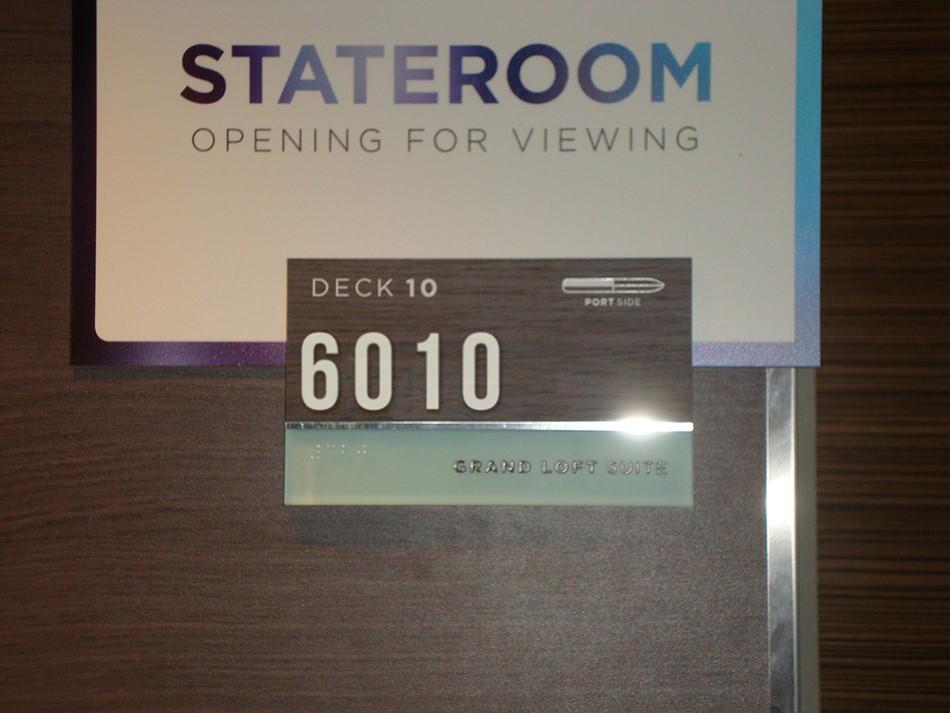 room 6010