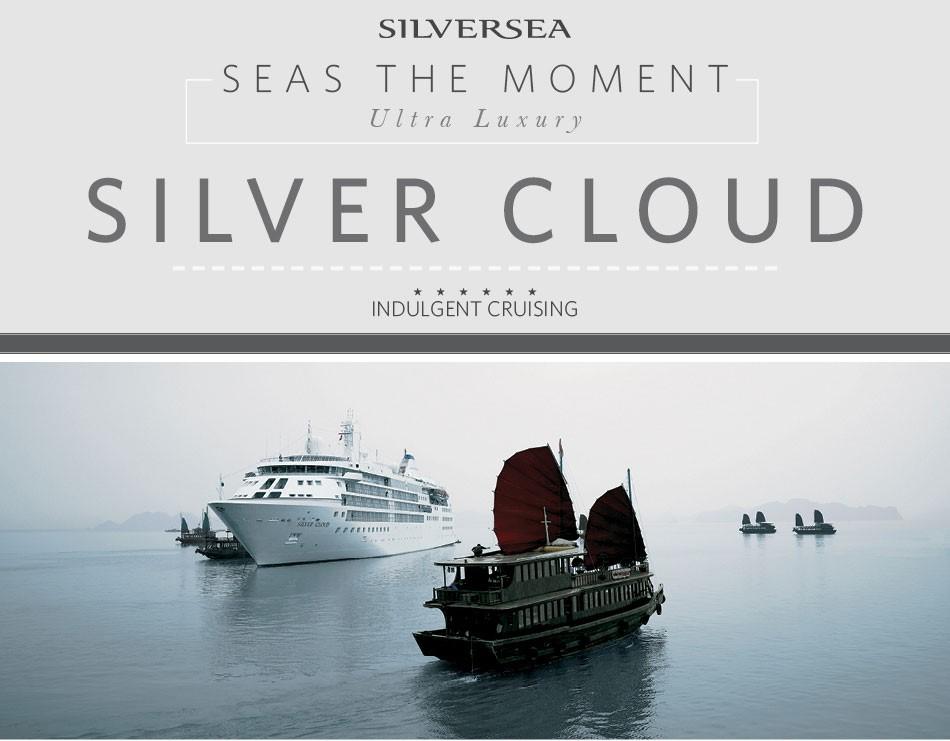 silversea 1