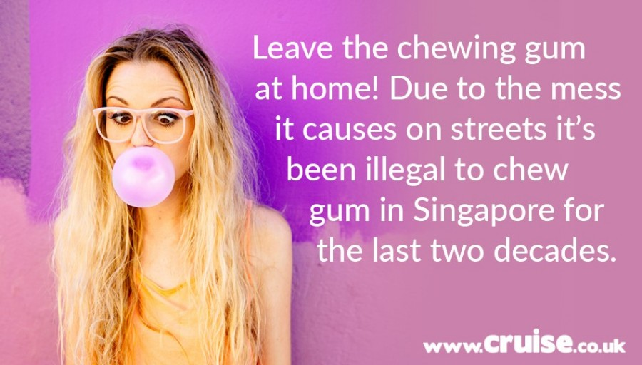 singapore (abroad)