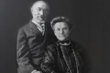 Ida Isidor Straus